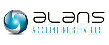 Back to Alan's Accounting Services homepage